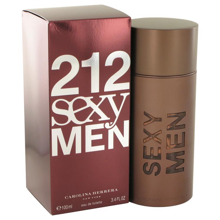 212 Sexy -0