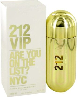 212 VIP Ladies-0