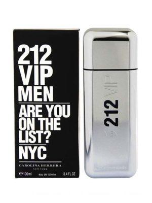 212 VIP Men-0