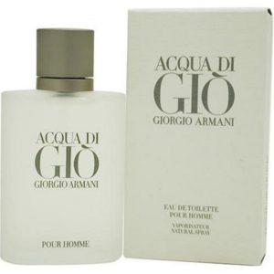 Acqua Di Gio-0
