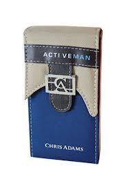 Active Man-0