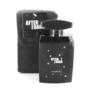 After Dark -0