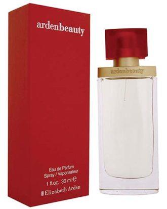 Arden Beauty-0