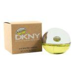 Be Delicious DKNY