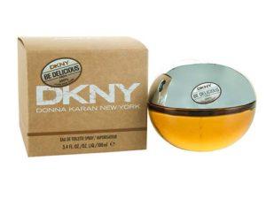 Be Delicious DKNY-0