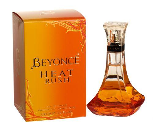 Beyonce Heat Rush-0