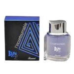 Blue for men two
