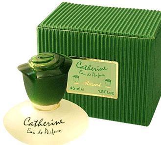 Catherine-0