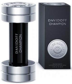 Champion Davidoff-0