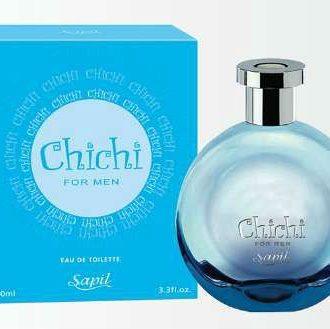 Chichi Men-0