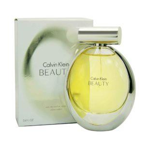 CK Beauty-0
