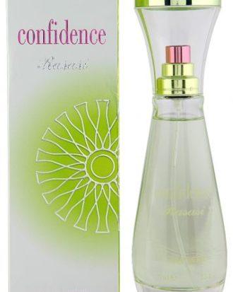 Confidence-0
