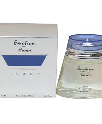 Emotion Men-0