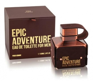 Epic Adventure-0