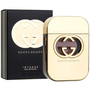 Gucci Guilty Intense-0