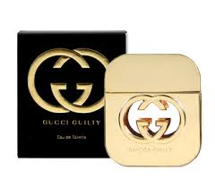 Gucci Guilty-0