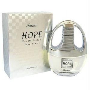 Hope for Ladies-0