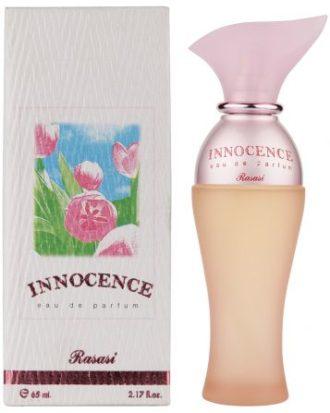 Innocence-0