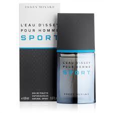 Issey Miyake Sport-0