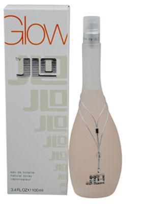 J-Lo Glow-0