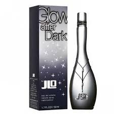J-Lo Glow After Dark-0