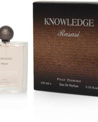 Knowledge-0