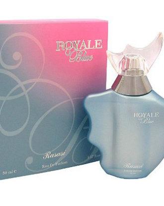 Royale Blue-0