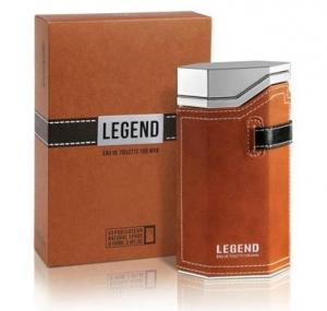 Legend-0