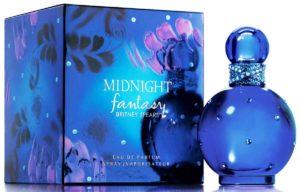 Midnight Fantasy-0