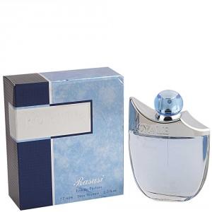 Royale Blue -0