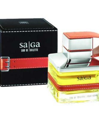 Salga -0