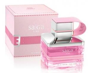 Salga Pink -0