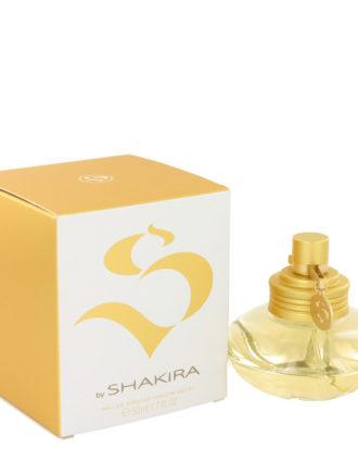 Shakira-0