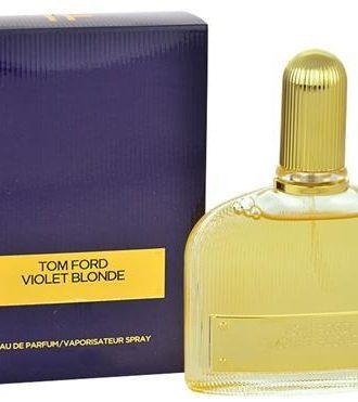 Tom Ford Violet Blond-0