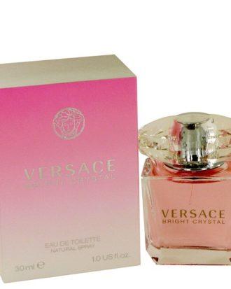 Versace Bright Crystal-0
