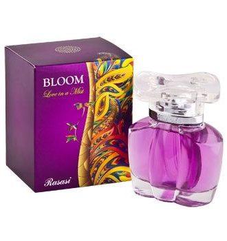 Bloom-0