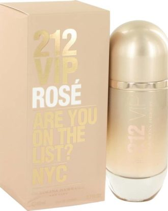 212 VIP Rose-0