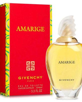 Amarige Givenchy-0