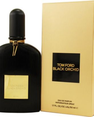Black Orchid by Tom Ford-0