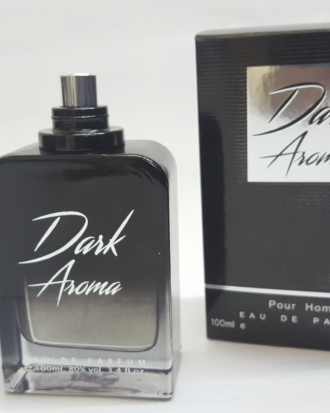 Dark Aroma-0