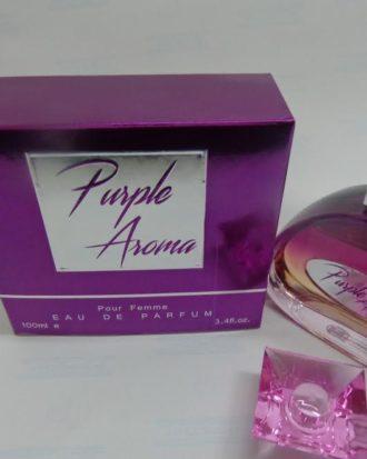 Purple Aroma-0