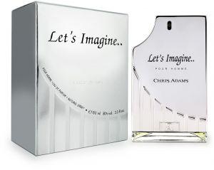 Let's imagine-0