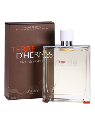Terre D'hermes-0