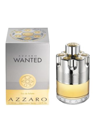 Azzaro Wanted-0
