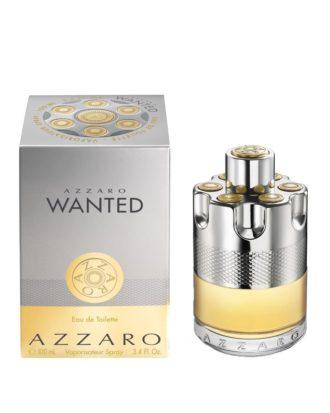 Azzaro Wanted-0